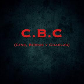 Cine, Birras y Charlas