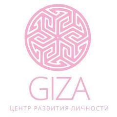 GIZA - Психология маркази
