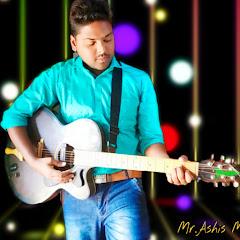 Ashis Guitar Tutorial