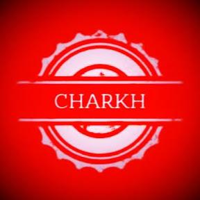 CHARKH Global