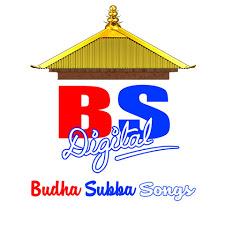 Budha Subba Songs