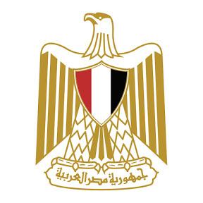 رئاسة جمهورية مصر العربية
