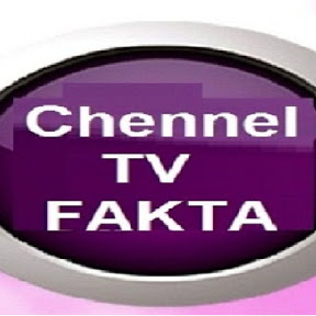 Chennel TV FAKTA