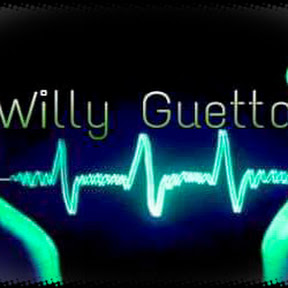 Willy Guetta