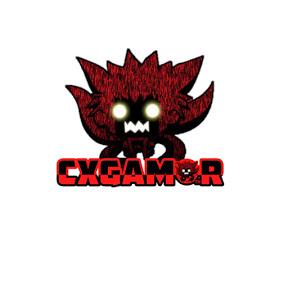 CX GAMëR