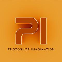 Photoshop Imagination
