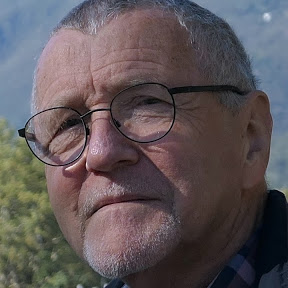Klaus Kocher