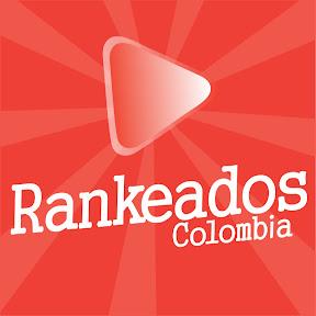 Rankeados Colombia