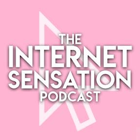 Internet Sensation