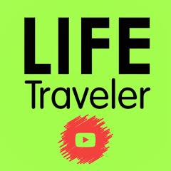 The life Traveler