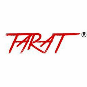 TARAT