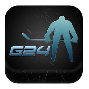 G24Hockey