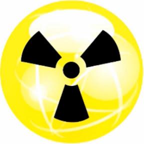 Reaktorofen (Reaktor Satire Radio)