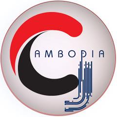 CJ CAMBODIA