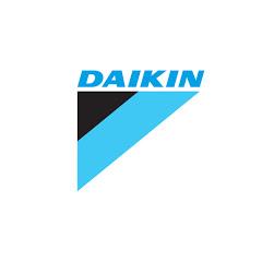 Daikin HK