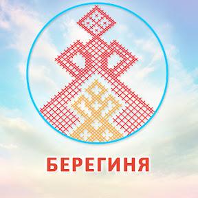 Токарева Надежда. Метафизика для жизни.