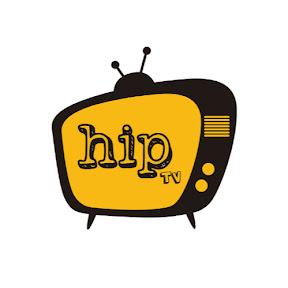 HIP In Pakistan