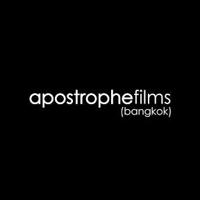 apostrophefilms bangkok