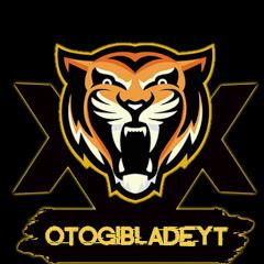 OtogiBlade YT
