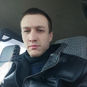 Алексей Lex-ix Казаков