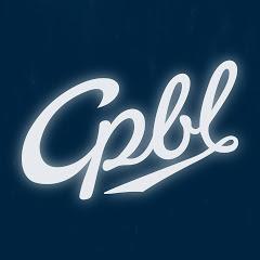 中華職棒CPBL
