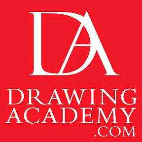 Drawing Art Academy