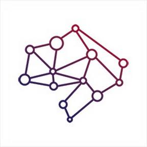 Unidad de Cultura Científica e Innovación de la Universidad de Córdoba