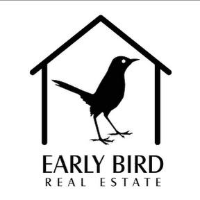 Early Bird Real Estate
