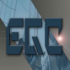 EGC Network - Main