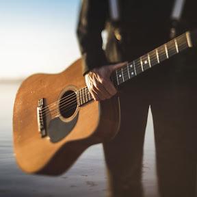 Stephan Bienwald   Solo Guitar