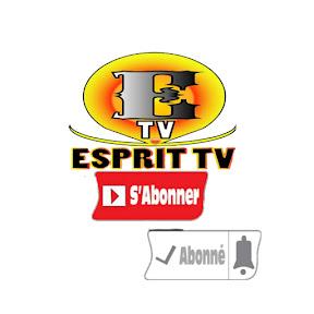 Esprit Tv
