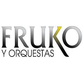 Fruko Y Orquestas