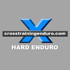 CROSS TRAINING ENDURO