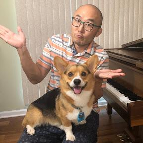 Rhapsody Piano Studio