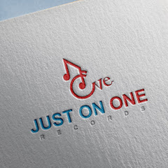 JO1 - Just on One Records