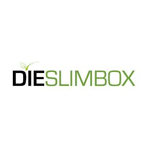 Die Slimbox