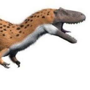 Dinosapiens : el mundo de los dinosaurios