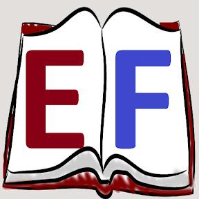 ExamFear Education