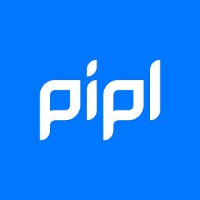 Pipl.ua: Видеонаблюдение, Сигнализация, Умный дом