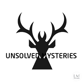 Unsolved Mysteries Hindi