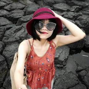 Thu Hien Le