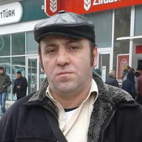 محمد نجيب نبهان