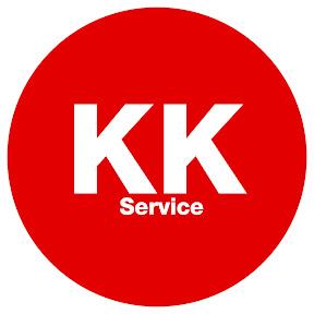 คาสิโนออนไลน์ได้เงินจริง K-CASINO