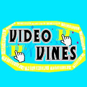 Video Vines