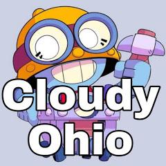 Cloudy BS
