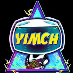YIM CH