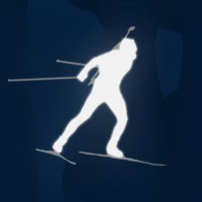 NGL Biathlon