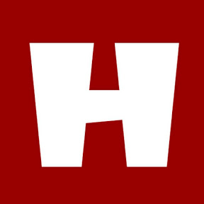 HOLZ! Educational Cartoons & Kids Songs