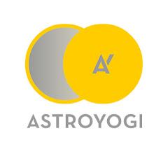 Astroyogi Hindi