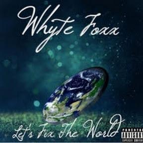Whyte Foxx